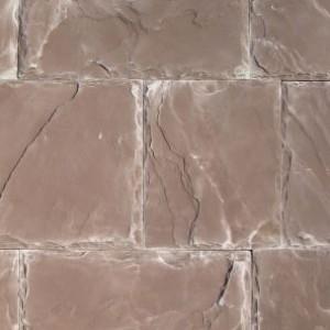 Искусственный камень Бетолит Софийский 6810