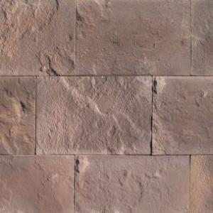 Искусственный камень Бетолит Татры 6658