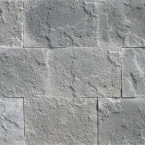 Искусственный камень Бетолит Татры 7510