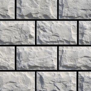 Искусственный камень Бетолит Тибет 1011