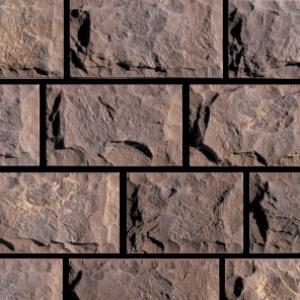 Искусственный камень Бетолит Тибет 5780