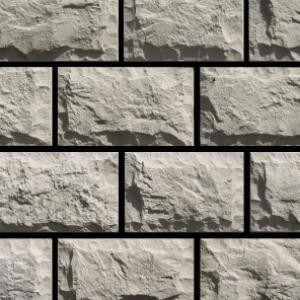 Искусственный камень Бетолит Тибет 7300