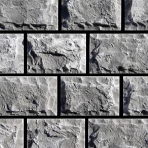 Искусственный камень Бетолит Тибет 7510
