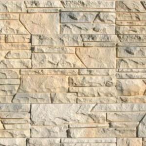 Искусственный камень Бетолит Урарту 12129