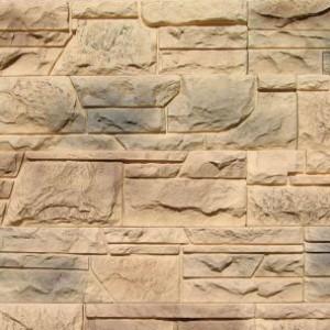 Искусственный камень Бетолит Урарту 20809
