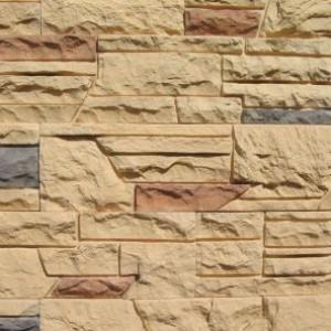 Искусственный камень Бетолит Урарту 2085