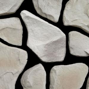 Искусственный камень Бетолит Ван 1227