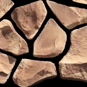 Искусственный камень Бетолит Ван 2060