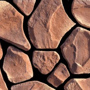 Искусственный камень Бетолит Ван 2068