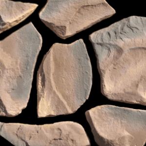Искусственный камень Бетолит Ван 20956