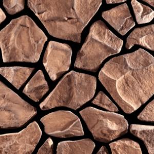 Искусственный камень Бетолит Ван 2399