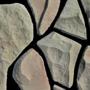 Искусственный камень Бетолит Ван 34656