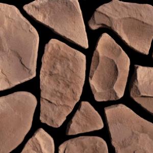 Искусственный камень Бетолит Ван 6658