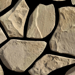 Искусственный камень Бетолит Ван 73656
