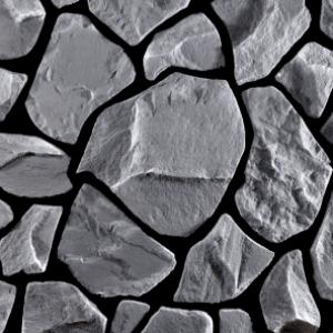 Искусственный камень Бетолит Ван 7510