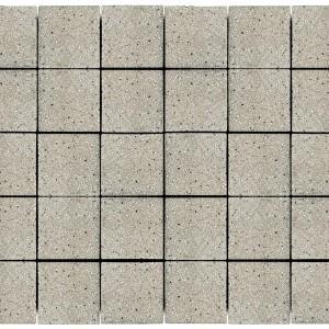 Тротуарная плитка «Лувр» ГРАНИТ 200х200