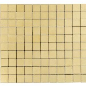 Тротуарная плитка «Лувр» ПЕСОЧНЫЙ 100x100