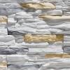 Гипсовая плитка Перуджа