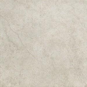 Плитка напольная Interbau Nature Art 110 Tangra Grau 360x360 мм
