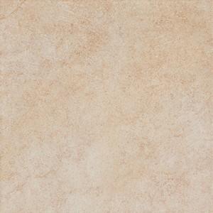 Плитка напольная Interbau Nature Art 111 Sahara Beige 360х360 мм