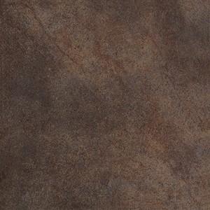 Плитка напольная Interbau Nature Art 118 Lava Schwarz 360x360 мм