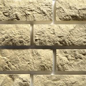 Искусственный камень Анкона 050