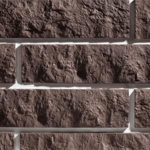 Искусственный камень Анкона 709