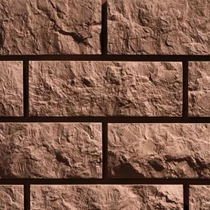 Искусственный камень Анкона 915