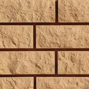 Искусственный камень Анкона 945
