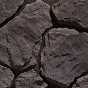 Искусственный камень Бергамо 098