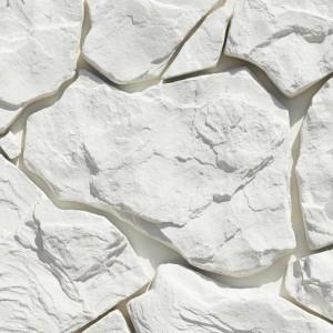 Искусственный камень Бергамо 100