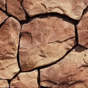 Искусственный камень Бергамо 345