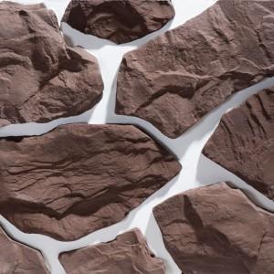 Искусственный камень Бергамо 510