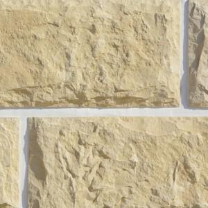 Искусственный камень Бретань 051