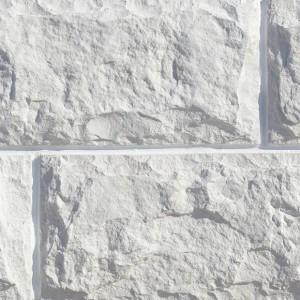 Искусственный камень Бретань 100