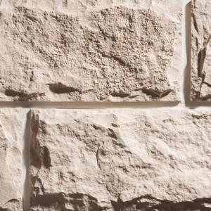 Искусственный камень Бретань 405