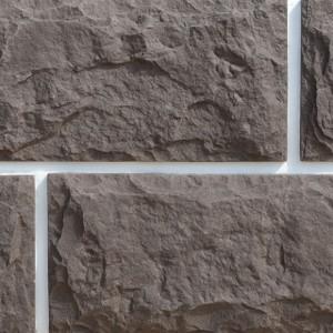 Искусственный камень Бретань 709