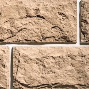 Искусственный камень Бретань 933