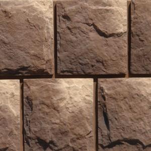 Искусственный камень Капри 320