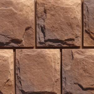 Искусственный камень Капри 335