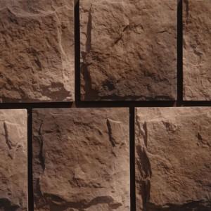 Искусственный камень Капри 340