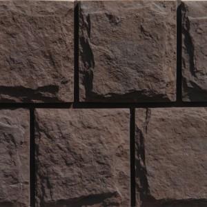 Искусственный камень Капри 709