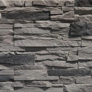 Искусственный камень Корсика 740