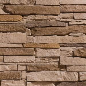 Искусственный камень Корсика 873