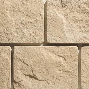 Искусственный камень Марсель 050
