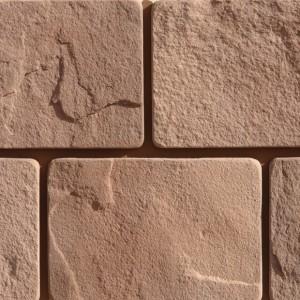 Искусственный камень Марсель 315