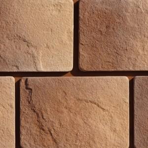 Искусственный камень Марсель 335