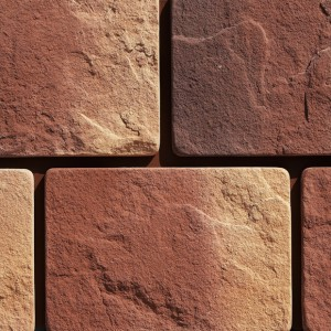 Искусственный камень Марсель 345