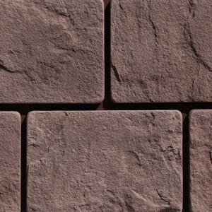 Искусственный камень Марсель 910