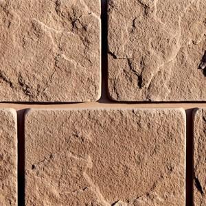 Искусственный камень Марсель 915